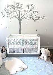 blue rugs for nursery interior baby nursery fantastic boy rugs ideas for best 5 nursery rugs