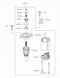 fr651v kawasaki engine parts diagram fr651v automotive wiring description iplimage fr v kawasaki engine parts diagram