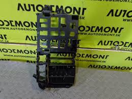 fuse box 4f0971845 audi a6 c6 4f 2005 quattro 3 0 tdi 165 kw bmk fuse box 4f0971845 audi a6 c6 4f 2005 quattro 3 0 tdi 165 kw bmk gzw