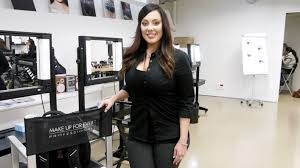 best makeup new york city cosmeticstutor org
