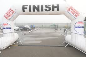 running events equipment hire race clocks chip timing we can manage and supply your event all the equipment you need we also supply custom race arches