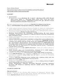 Network Administrator Resume Samples Stunning Sample Resume For Network Administrator Sample Resume For Entry