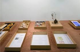 London Office Design Extraordinary Adaptr Exhibition At Ambika 48 In London Gitte Juul