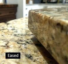 eased edge granite countertop eased edge granite countertop eased edge profiles apex marble granite eased edge eased edge granite countertop