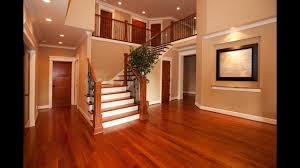 stairs design photos. Brilliant Design Living Room Stairs Home Design Ideas 2018 Staircase Part 4 And Photos