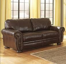 Ashley Furniture in Memphis Nashville Jackson Birmingham at