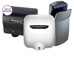 hand dryer for bathroom. eco-friednly hand dryers dryer for bathroom 1