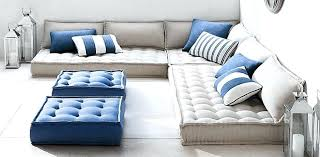 floor cushions ikea. Floor Seating Ikea Interesting Ideas Large Pillows Cushions Home Decorating F