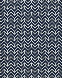 carpet pattern background home. black and blue szukaj w google pinterest widescreen wallpaper hd carpet pattern background home i