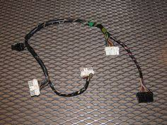 89 90 nissan 240sx oem intake manifold bolt nissan products and 91 92 93 94 nissan 240sx oem speedometer wiring harness ka24de a t