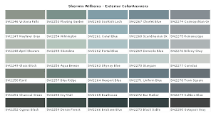 Yolo Paint Color Chart Awesome Blue Green Paint Colours Creative Idea