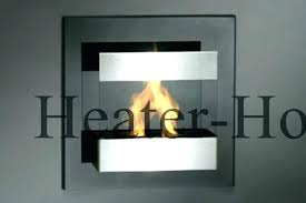 wall mounted infrared heaters wall hanging fireplaces wall mount gas fireplace home depot infrared heater mounted