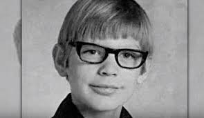 Historical records matching jeffrey lionel dahmer. Jeffrey Dahmer Biography The Trophy Collector The Good Men Project