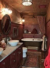 diy bathroom decor pinterest. Bathroom:Bathroom Ideas Decor Tropical Pictures Tips From Hgtv Vintage Decorating Pinterest Diy Rusticideas 100 Bathroom E