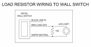 pcs 10k load resistor for led lighting led load light resistor led light resistor wiring diagram pcs 10k load resistor for led lighting wiring diagram