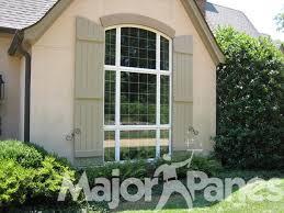 premier window cleaning pressure washing specialists in raleigh durham nc beyond