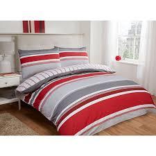 324297 tribecca red 1 1