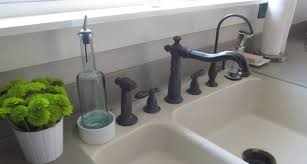 Stainless Steel Mobile Home Kitchen Sink  Modern Kitchen Sinks Mobile Home Kitchen Sink Plumbing