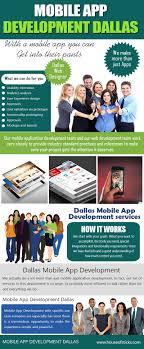 Dallas Web Design Web Designer Dallas Web Designer Dallas Medium