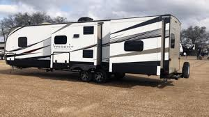 turned down by other rv dealerships