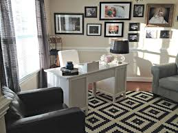 home office living room ideas. dining room turned office hmmjust what weu0027re contemplating dining rooms pinterest spaces and home living ideas a