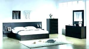 solid wood king bedroom furniture – annapurnagurkhas.com