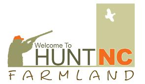 Ncda&cs - Hunt Nc Farmland