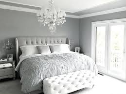 purple and gray bedroom bed bedroom ideas glamorous decor tufted then beautiful photo winsome grey bedroom