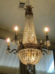 black antique chandelier oh how i would love to have this chandelier vintage black 12 light