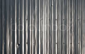 metal wall texture. Metal Wall Texture G