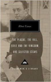 essays on existentialism existentialism essays existentialism essays existentialism essays sartre essay existentialism sartre existence precedes essence essay