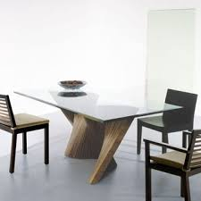 high end modern dining table. kenneth cobonpue wave dining table, modern and contemporary tables at switchmodern.com high end table d