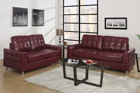 burgundy furniture decorating ideas. Raregundy Leather Sofa Picture Design Closeoutburgundy And Loveseat Decorating Ideas Set Burgundy Furniture N