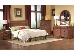 wicker bedroom furniture. Shop By Bedroom Collection Wicker Furniture