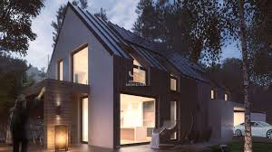 Ecohome Design Building An Eco Home 9 Things To Consider When Building An