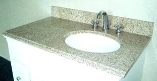 left side sink bathroom vanity vanity tops with sinks bathroom vanities with tops and sinks new left side sink bathroom vanity