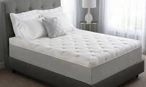 novaform serafina pearl gel. serafina™ pearl gel-memory foam mattress gives you the experience of deeper, cooler and more restful sleep with comfortluxe® gel-pearls, most advanced novaform serafina gel o