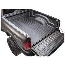 Rubber Truck Bed Mats & Liners, Bedrug Truck Mats, Tailgate Mats ...