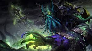 dota 2 features top 10 submitted sets for the international 7