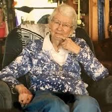 Beatrice Johnson Obituary (1923 - 2018) - Tyler Morning Telegraph