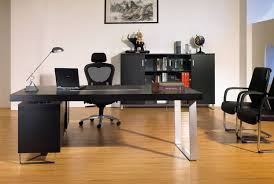 office desk executive table set office table