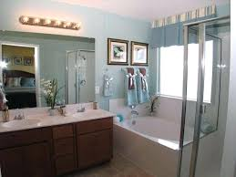 bathroom accessories decorating ideas. Master Bath Wall Decor Large Size Of Bedroom Home Ideas Bathroom Accessories Decorating