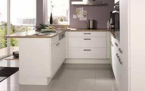 ... Cuisine Blanche Et Noire Quelle Couleur Pour Les Murs Modèles De Photos  Amazing Cuisine Blanc Mur ...