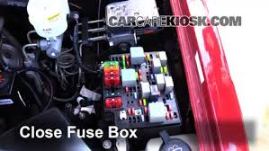 2002 s10 fuse box wiring diagrams wd 1999 Chevy S10 Blazer Fuse Box Diagram at 2003 Chevy S10 Blazer Cab Fuse Box Diagram