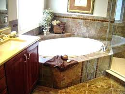soaker tub for two bathtubs for two large bathtubs tubs bathroom large bathtubs tubs for
