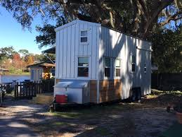 tiny house neighborhood. The Typical American Home Is Around 2,600 Square Feet, Whereas Small Or Tiny House Between 100 And 400 Feet.\ Neighborhood N