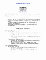 14 Fresh Production Resume Sample Resume Sample Template And