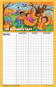 sunday school attendance chart pin by donna albertson on childrens church attendance chart