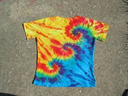 Cool Tie Dye Patterns Classy Tie Dye Designs TShirt Bag And Painting Mistikcamping Home Design