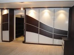 China High Quality Modern Wooden Wardrobe Design/Wooden Almirah Designs -  China Wardrobe, Furniture